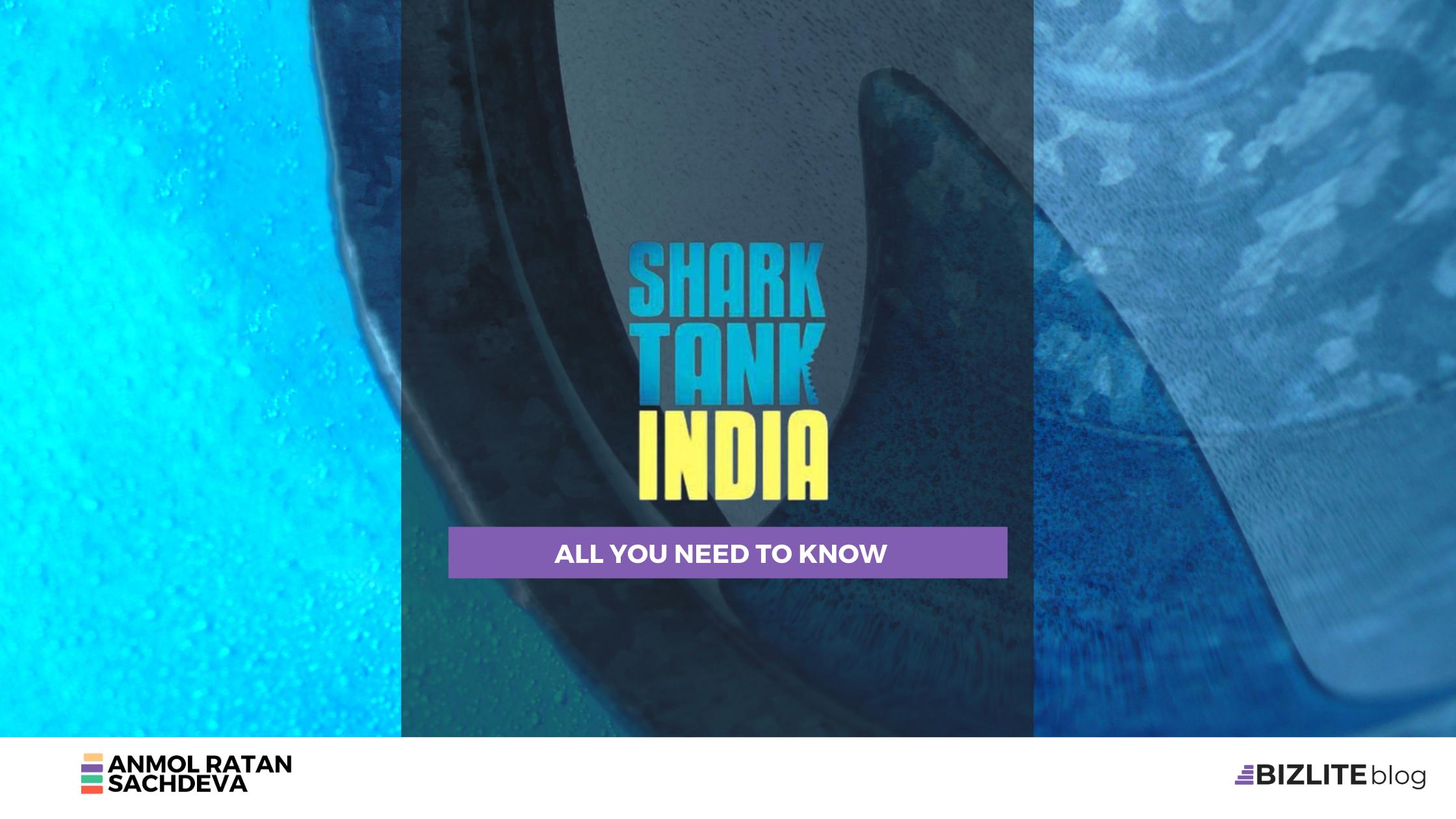shark-tank-india-bizlite-blog